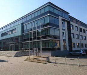 AfD Kommunal - Ausschuss Schule und Kultur (ASK) @ Kreisverwaltung Wittenberg, Beratungsraum A1-01