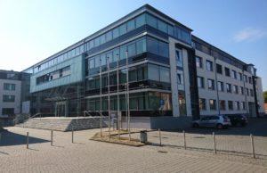 Ausschuss Schule und Kultur (ASK) @ Kreisverwaltung Wittenberg, Beratungsraum A1-01