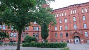 """Bauausschuss @ Beratungsraum """"Békéscsaba"""" des Neuen Rathauses"""