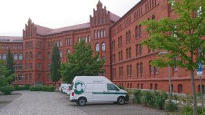 """Kulturausschuss @ Beratungsraum """"Békéscsaba"""" des Neuen Rathauses (1. Etage)"""
